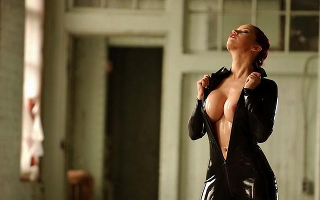 melissa joan heart nude