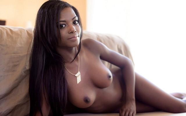 sexi mulat girl nude