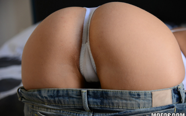 best hookup sites that actually work