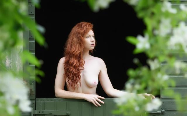 nylon panties mature porn