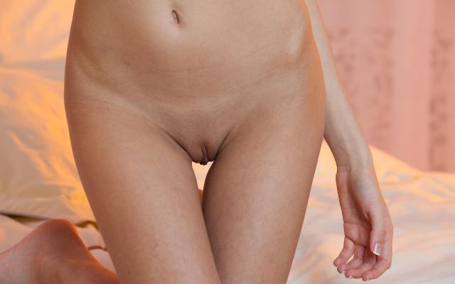 jessica rimmer porn star