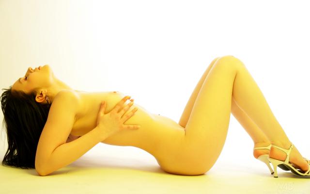 Trisha Tits 94