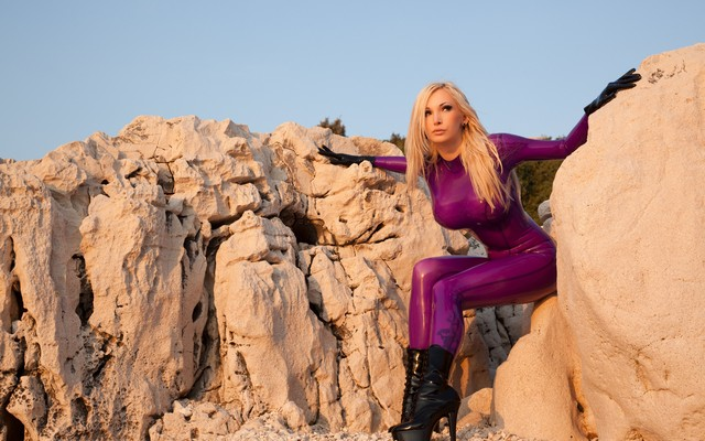 3000x2000 pix. Wallpaper latex, Susan Wayland, stones