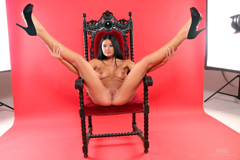 Эротические знакомства стульчик yabb спасибо