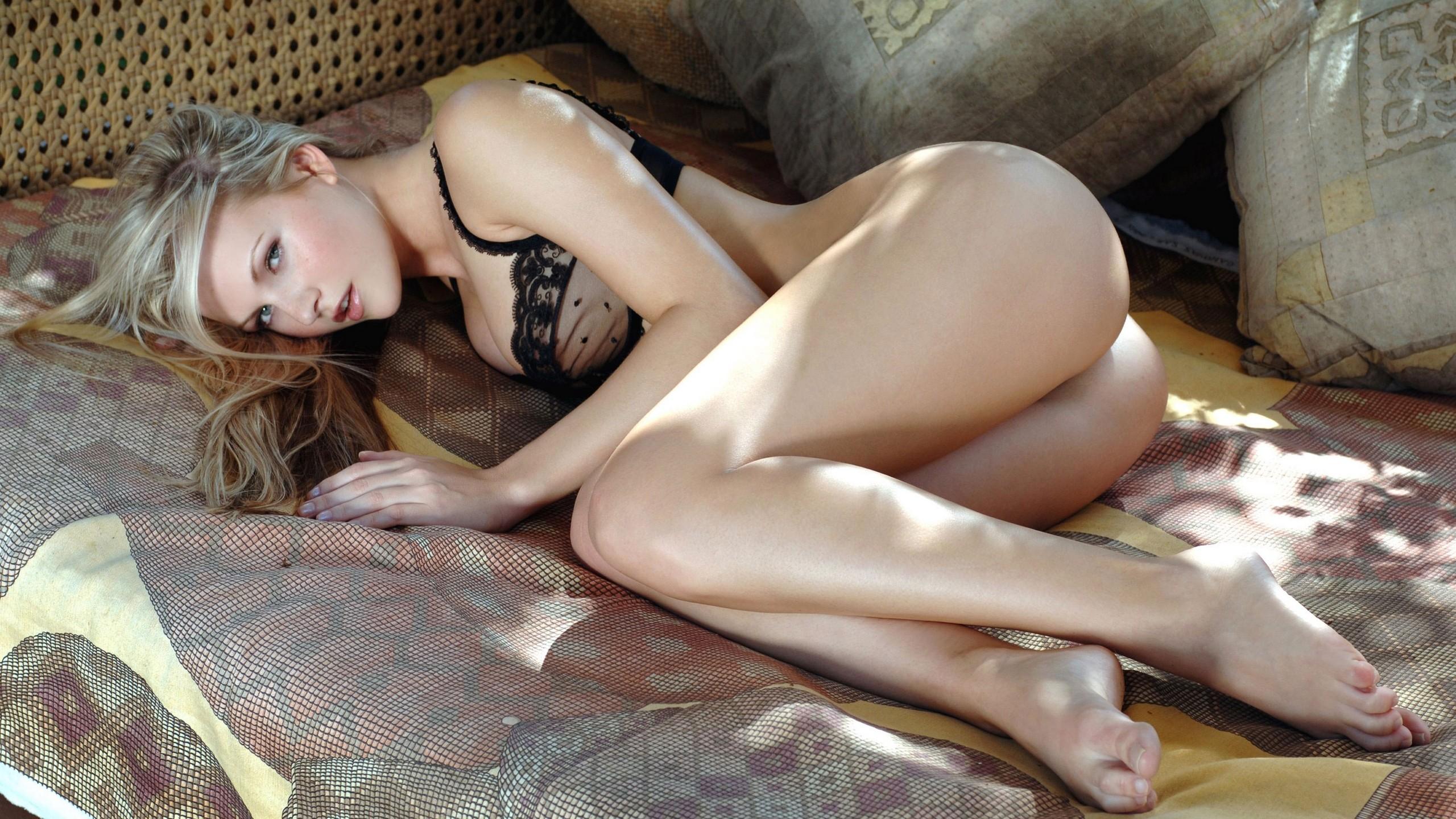 Секси девушки волгограда 13 фотография