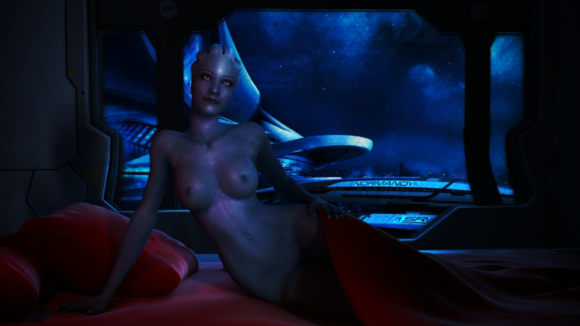 eroticheskiy-mass-effect