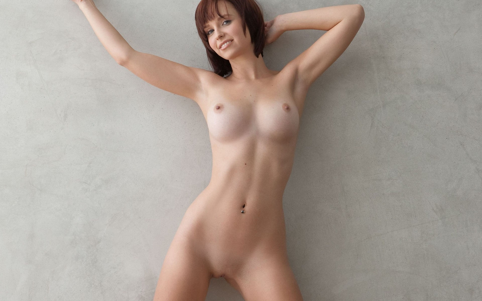 nipples young escort singapore