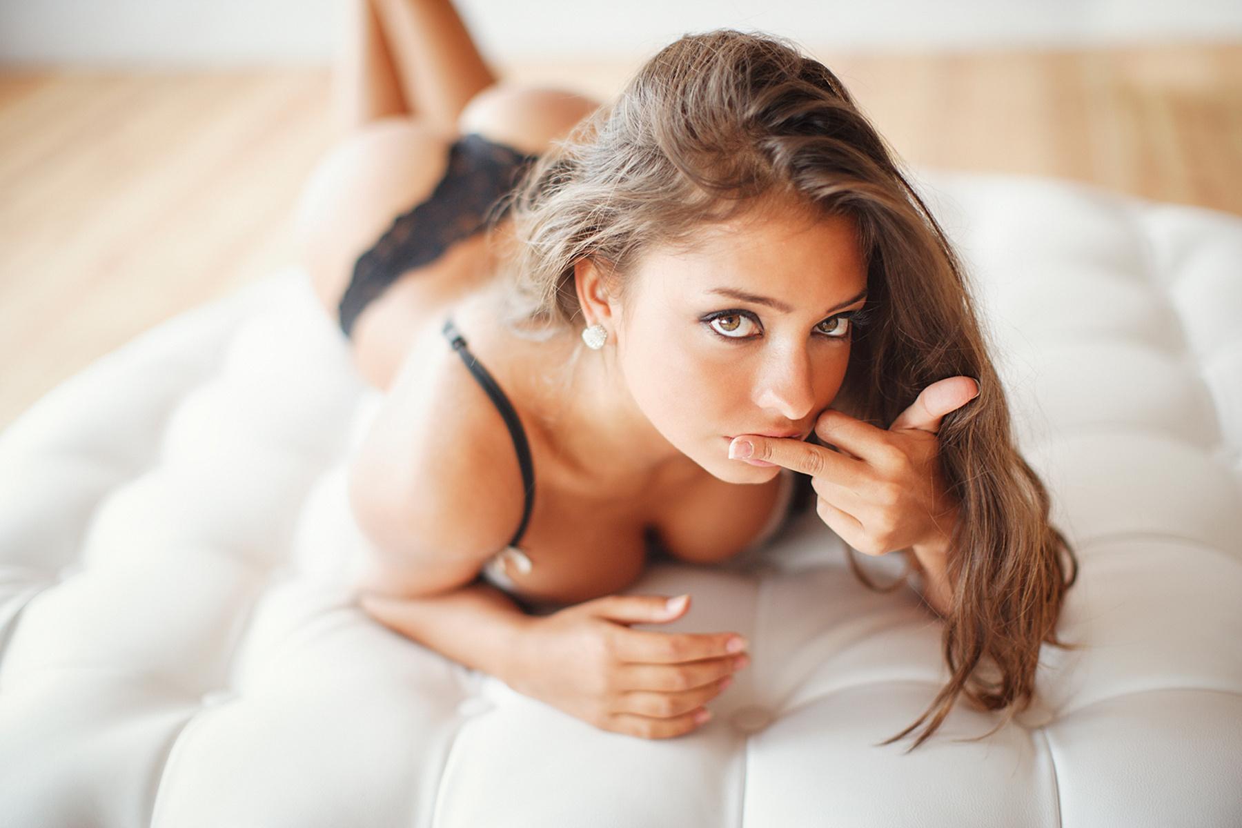 Сексуальные славянки фото 9 фотография