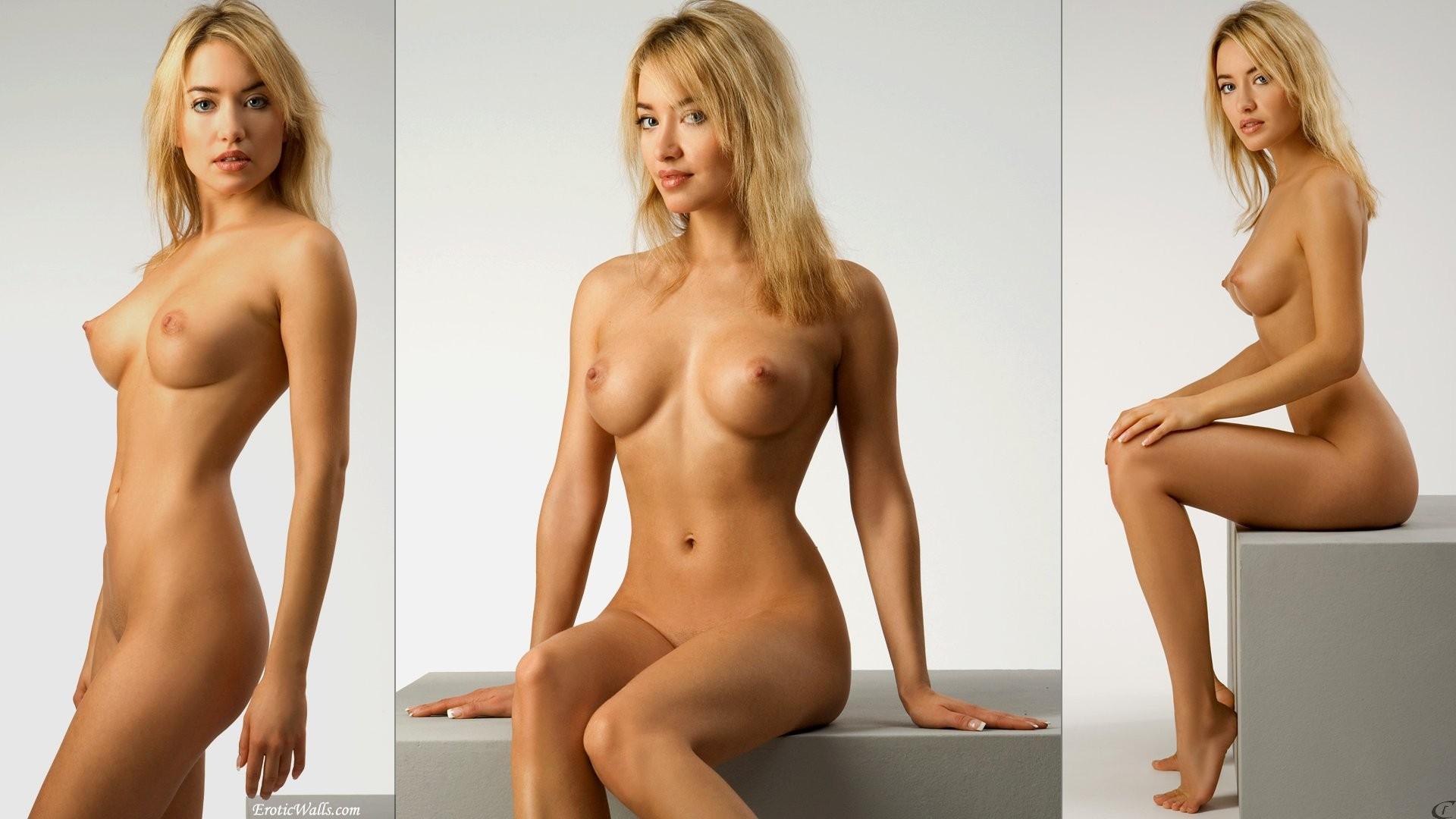 смотреть порнуху самыми красивыми с красивая фигура