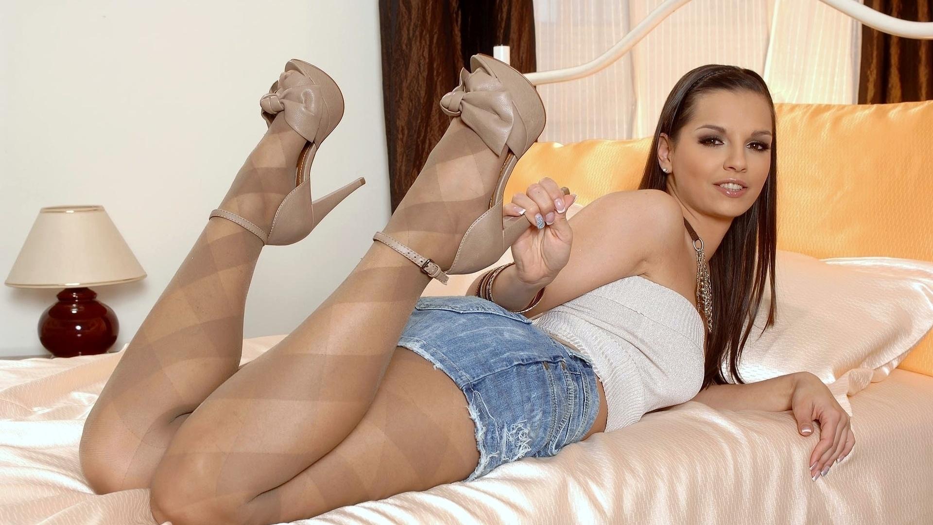 Порно ножки фото hd