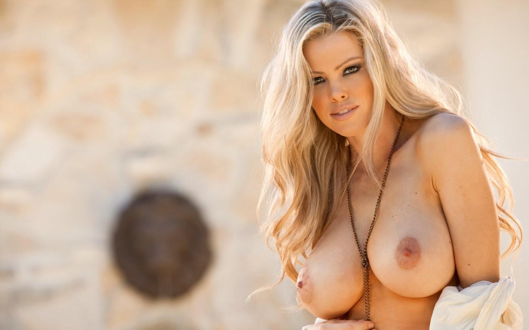 Супер блондинки онлайн 5 фотография