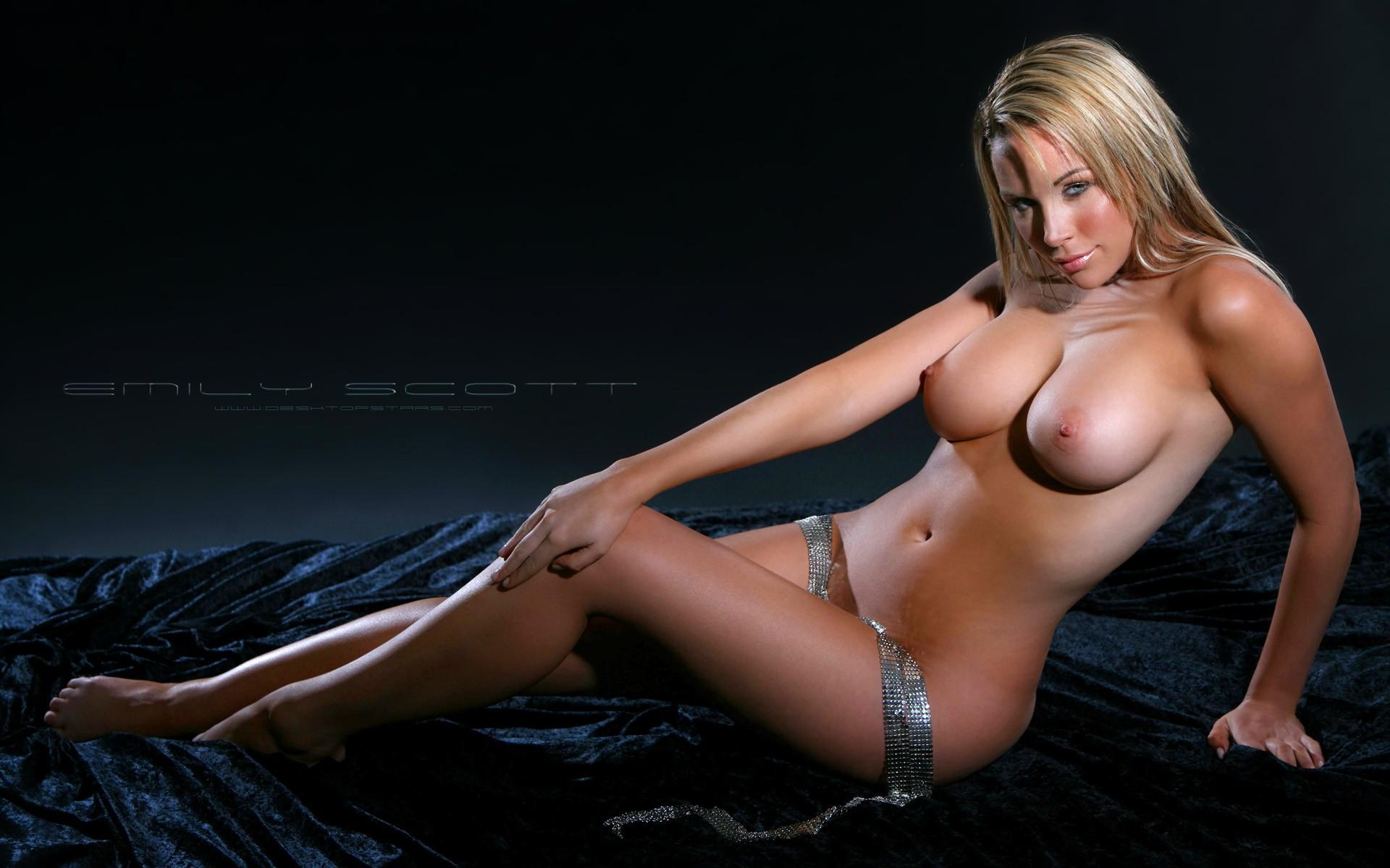 Сексуальная девушка эротика фото 7 фотография