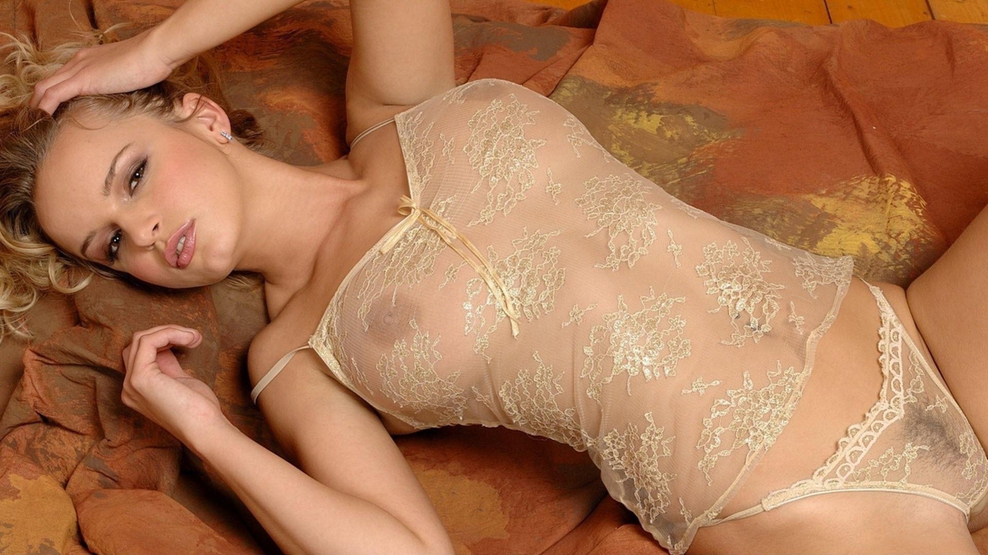Дело Аркадельфии сексуальное прозрачное белье ублюдки
