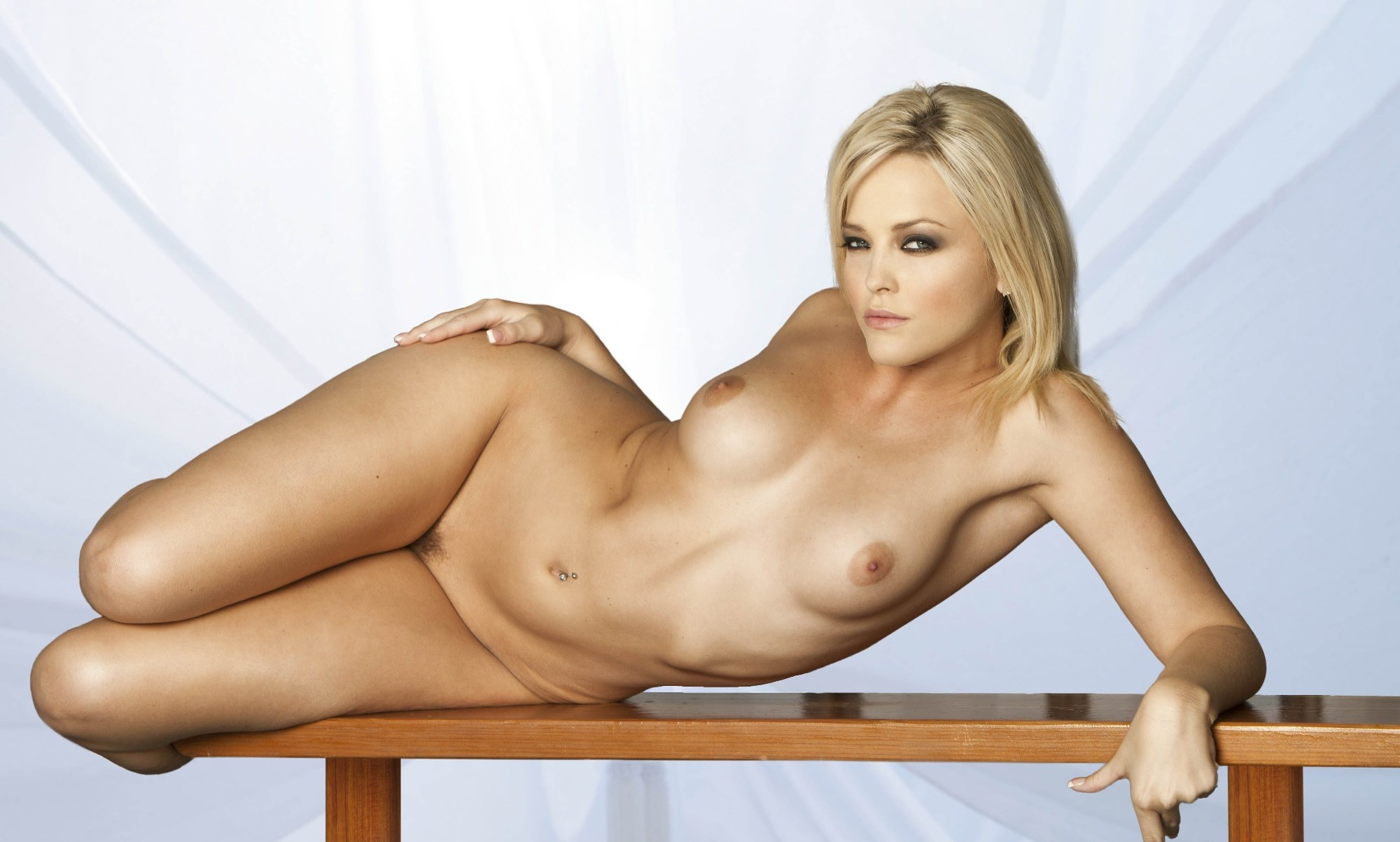Download 2000x1203 alexis texas, nude, tits, trimmed Porno ...