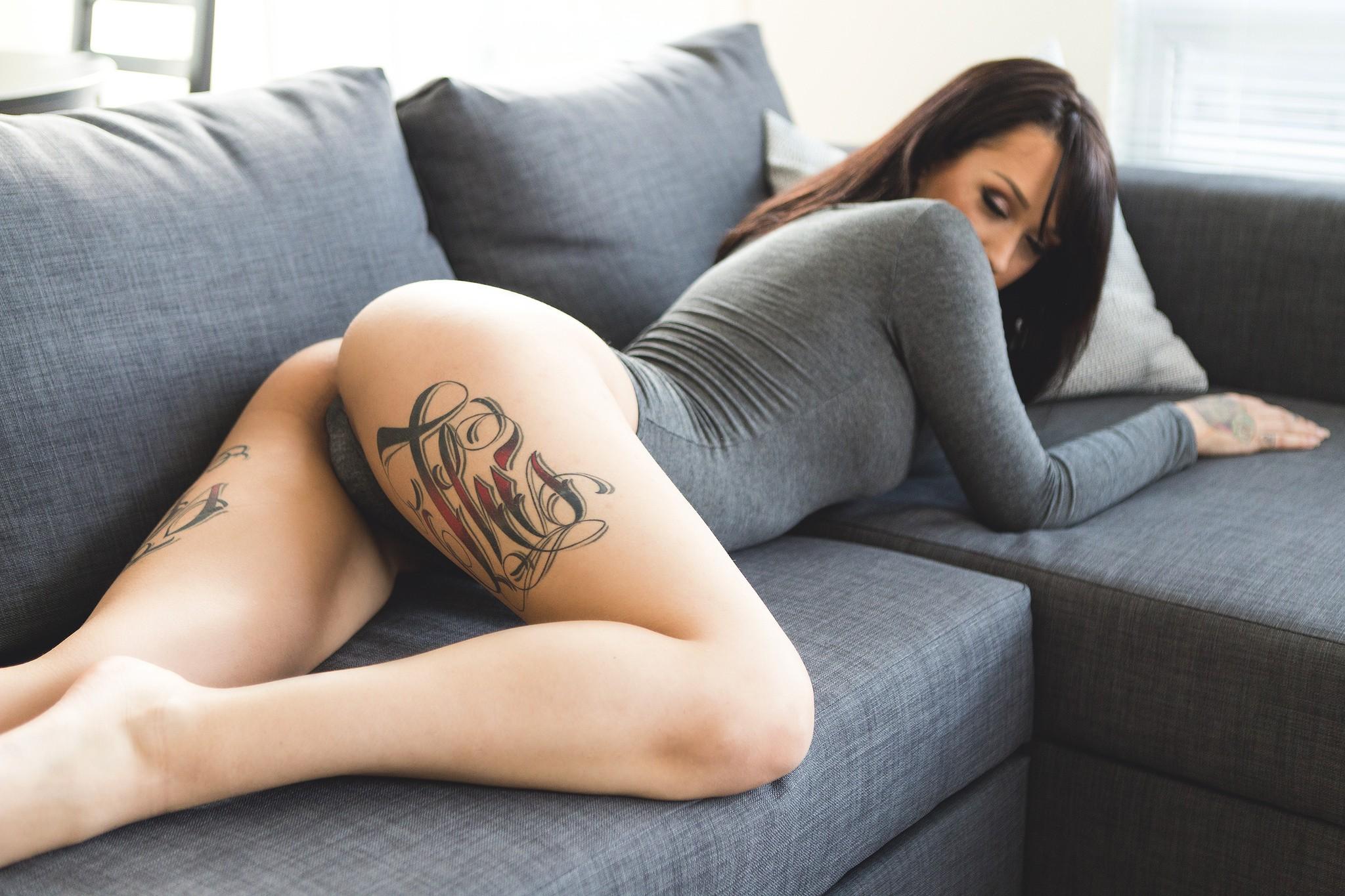 Pornstar named henna