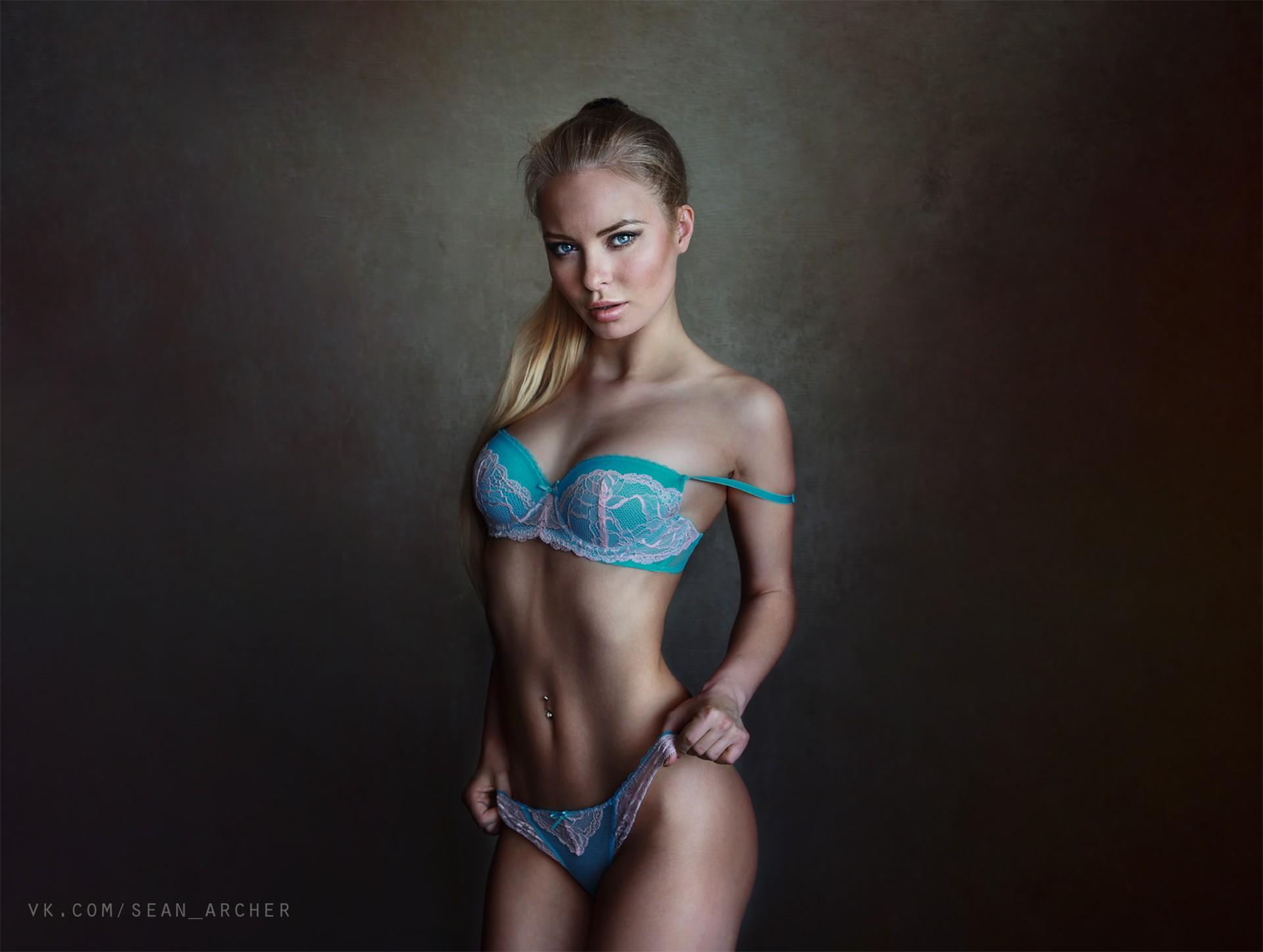 piercing fredrikstad norske jenter nakne
