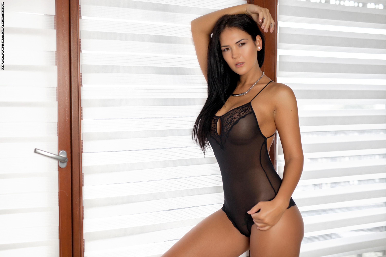 catalog pics asian bikini galleries