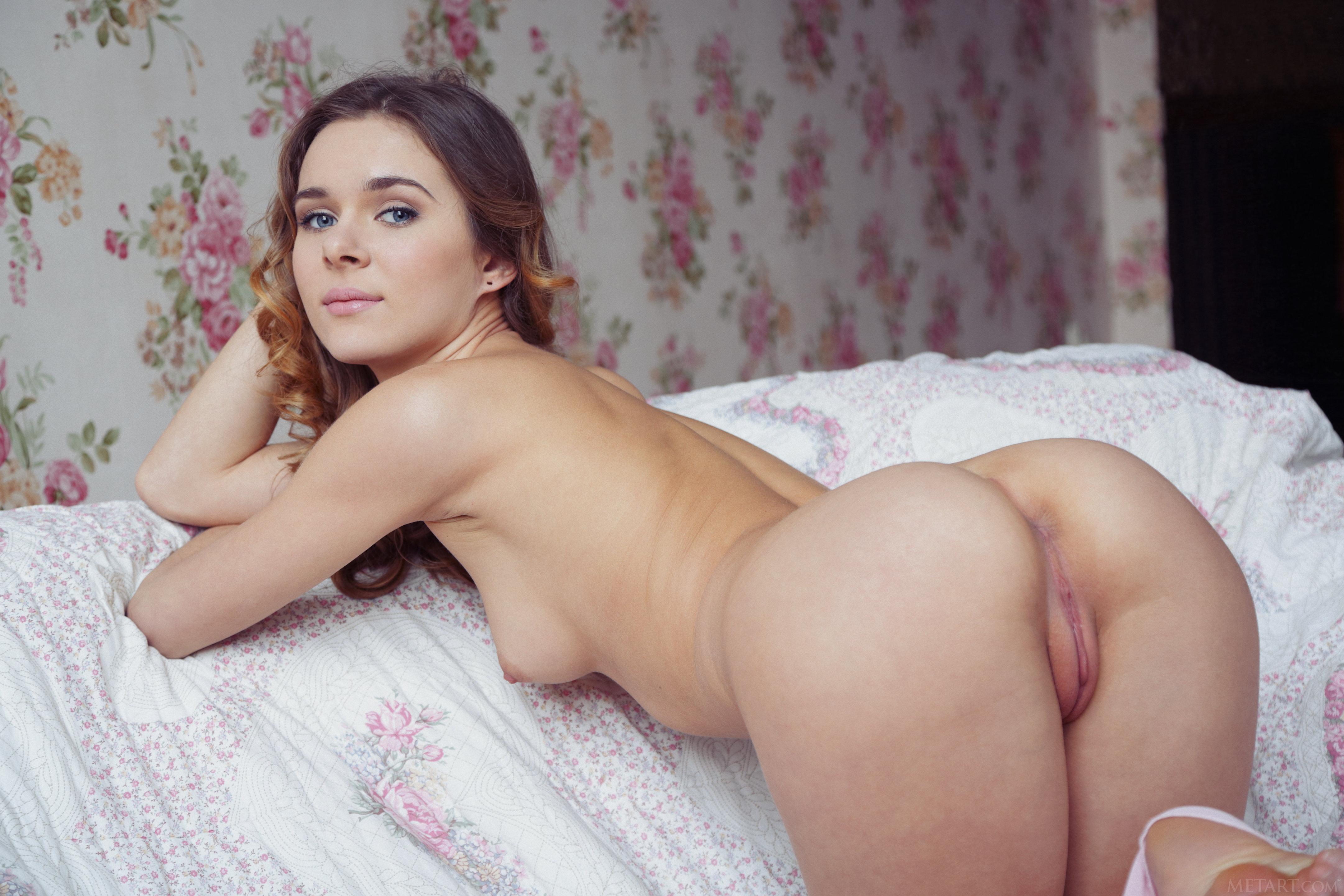 влогалище крупным планом порно фото