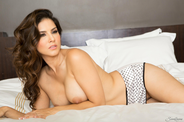 Big boobs and ass porno