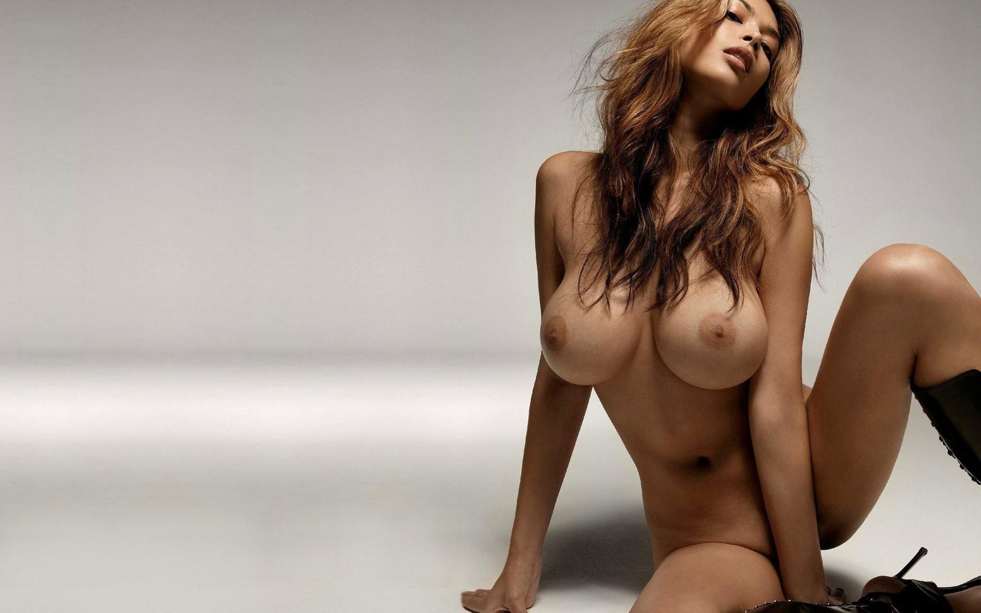 Фільми смотреть онлайн бесплатно еротичні садо мазо 16 фотография