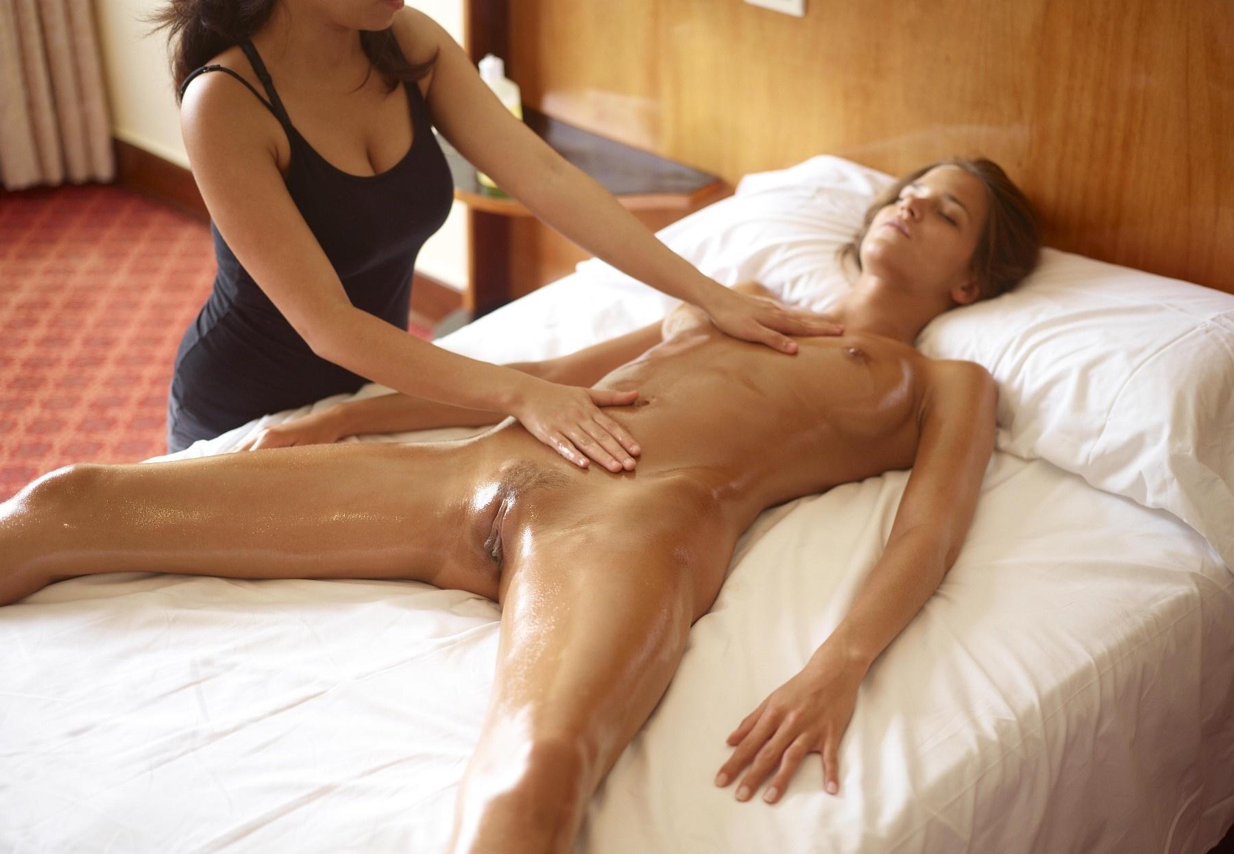 Эротически массаж члена 17 фотография