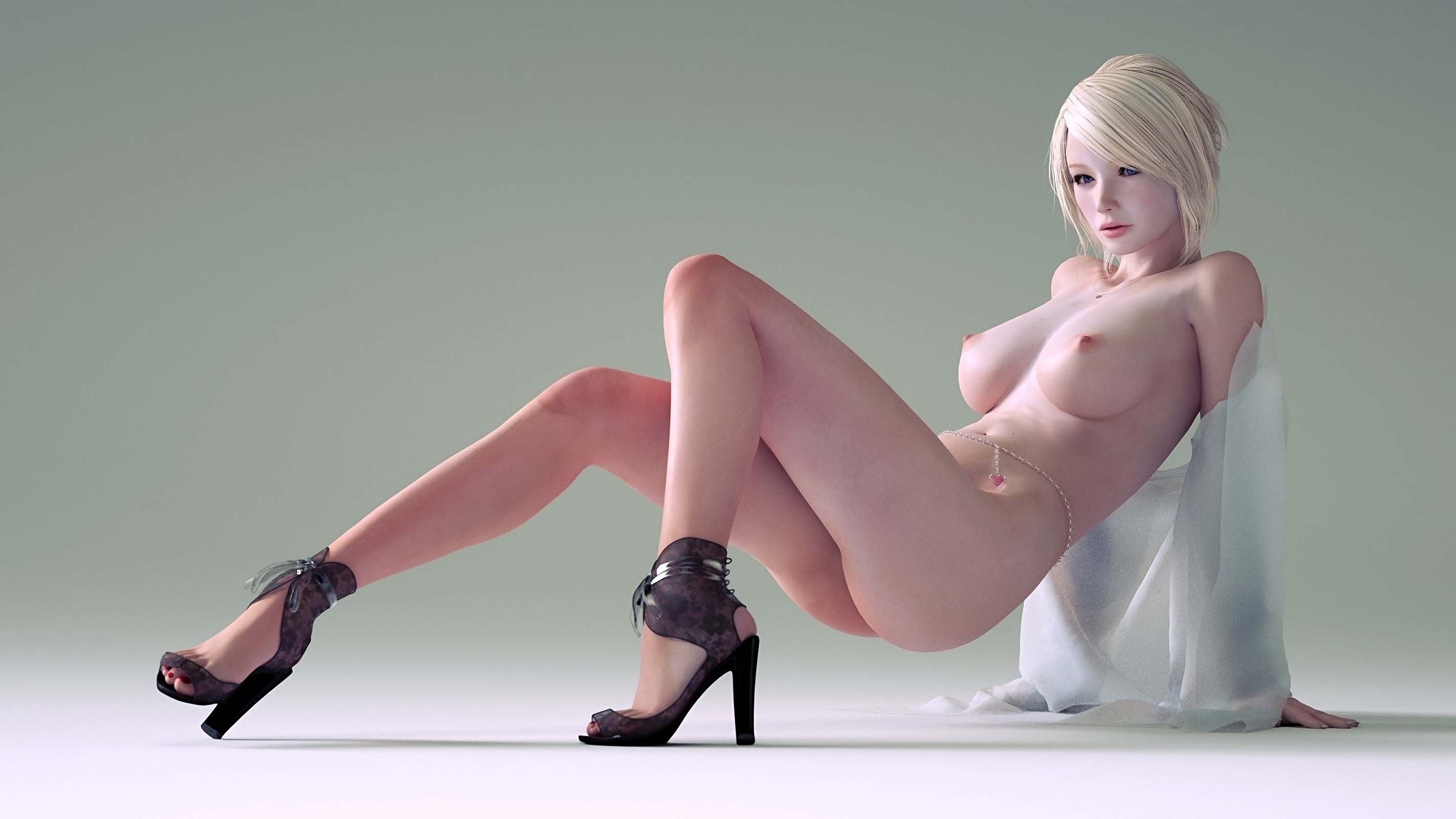 3d custom girl erotic game skins nackt pics