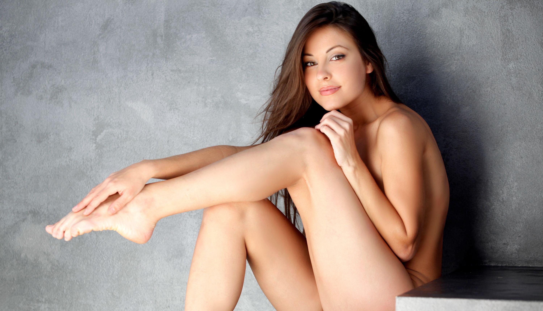 Lorena Garcia Photos and Videos 85  Erotic Beauties