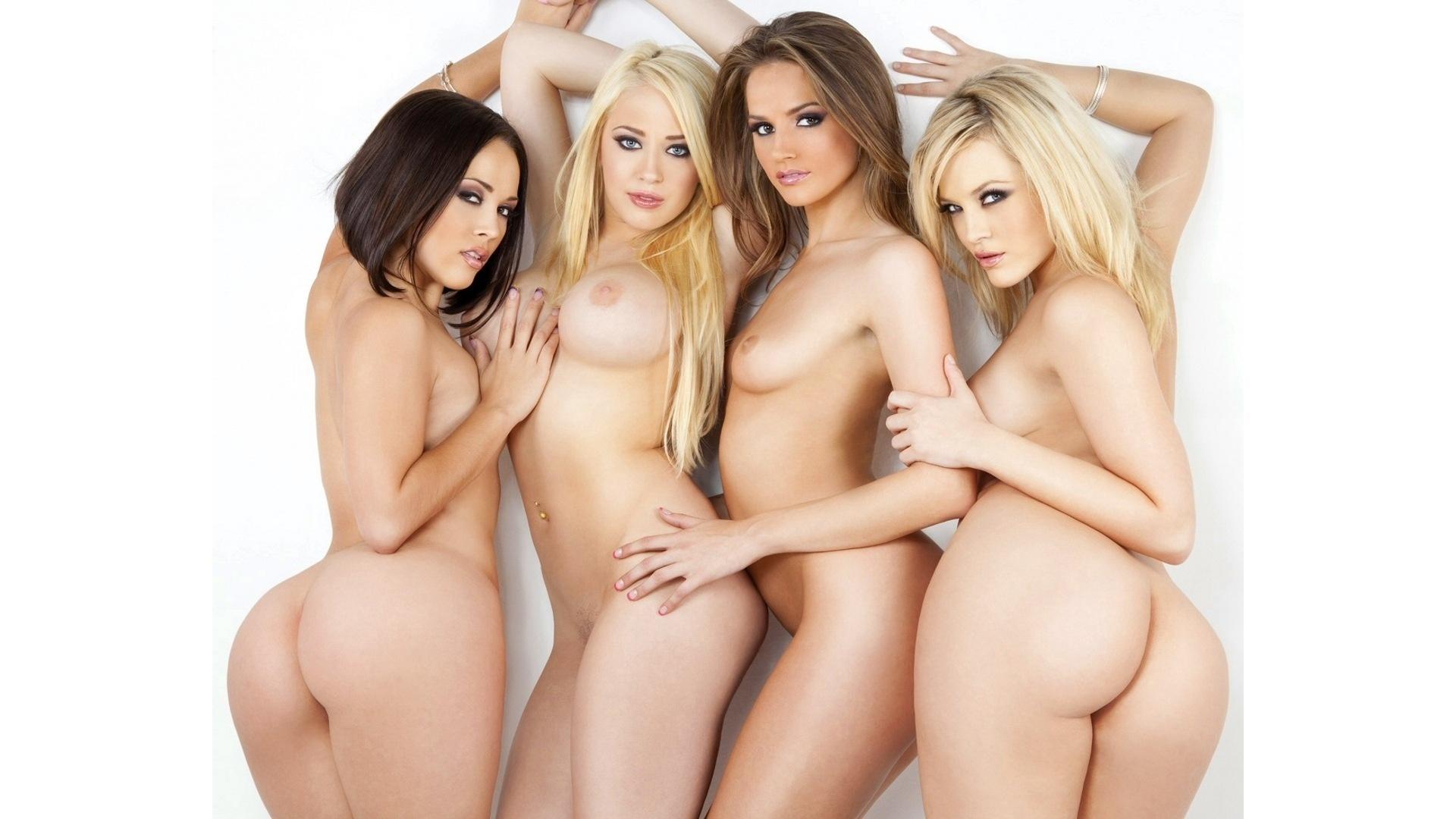 Фота порна актрисы кади милла 23 фотография