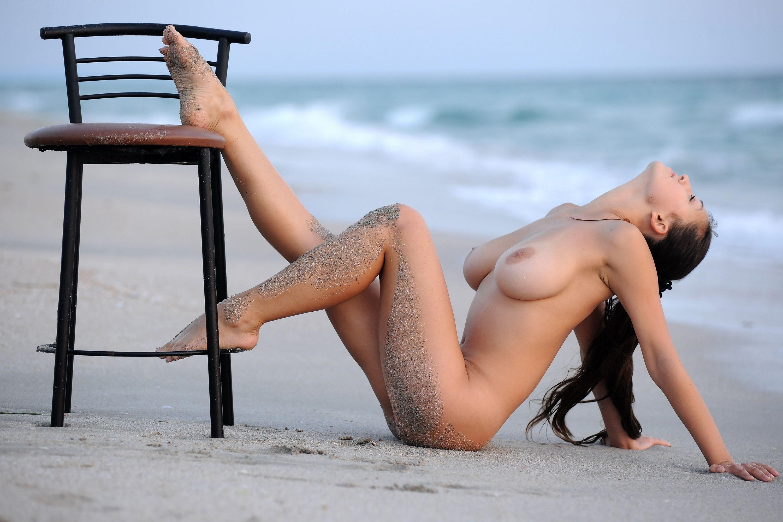 Секс на пляже смотреть онлайн бесплатно в хорошем качестве 12 фотография