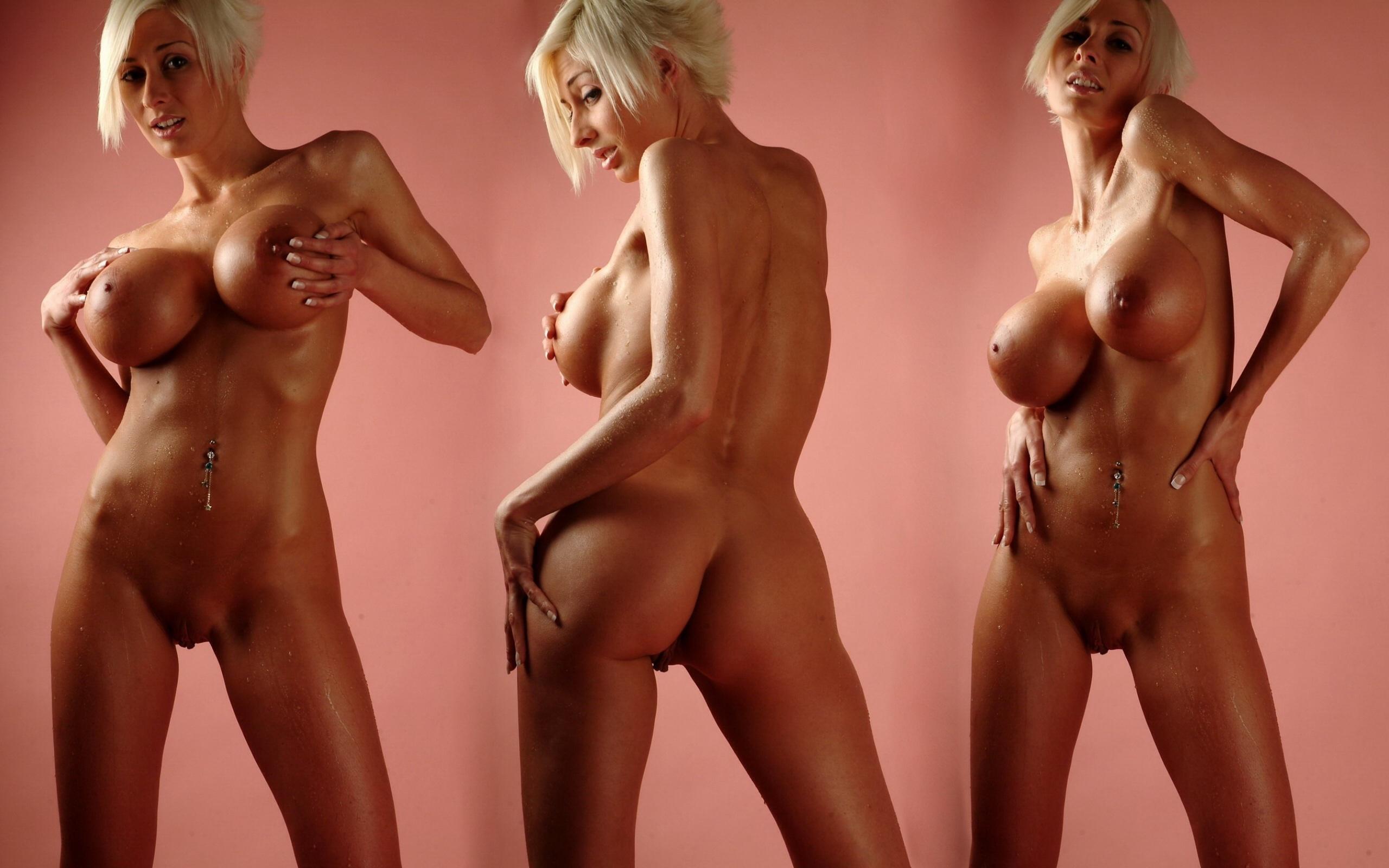 Фото украинские порно модели 28 фотография