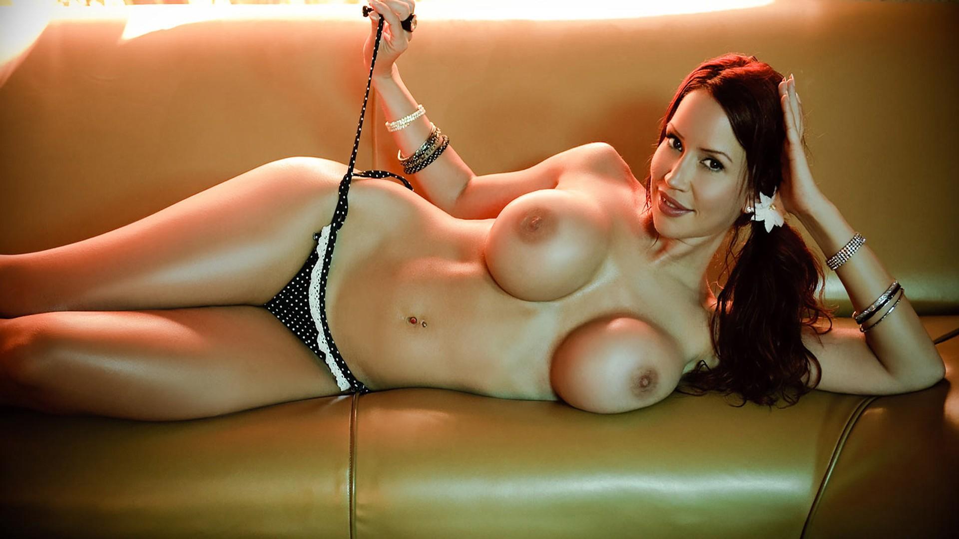 Bianka knight nude xxx clip