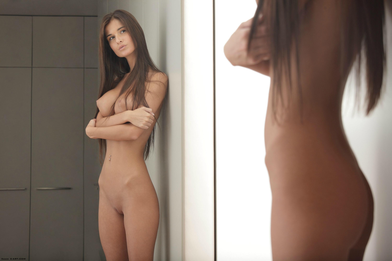 Фотомодели голые россия 8 фотография