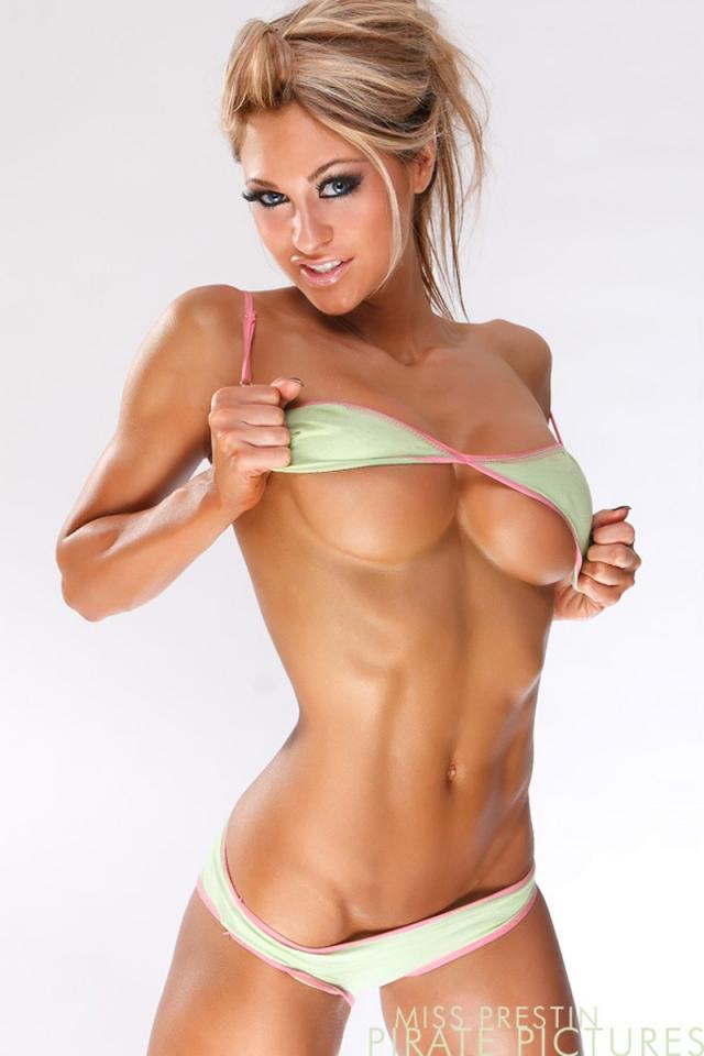 Sexy Braided Strap Brazilian Bikini For Women Fitness Wana Family Strokes 1