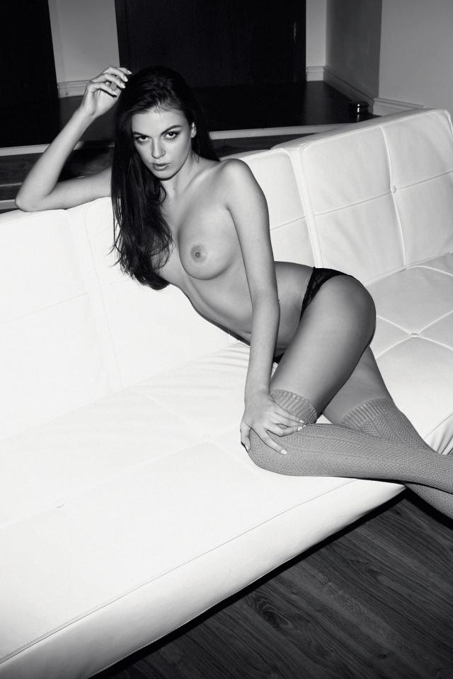 Magda Furman Playboy Tits Topless Cou Pornovideoshub 1