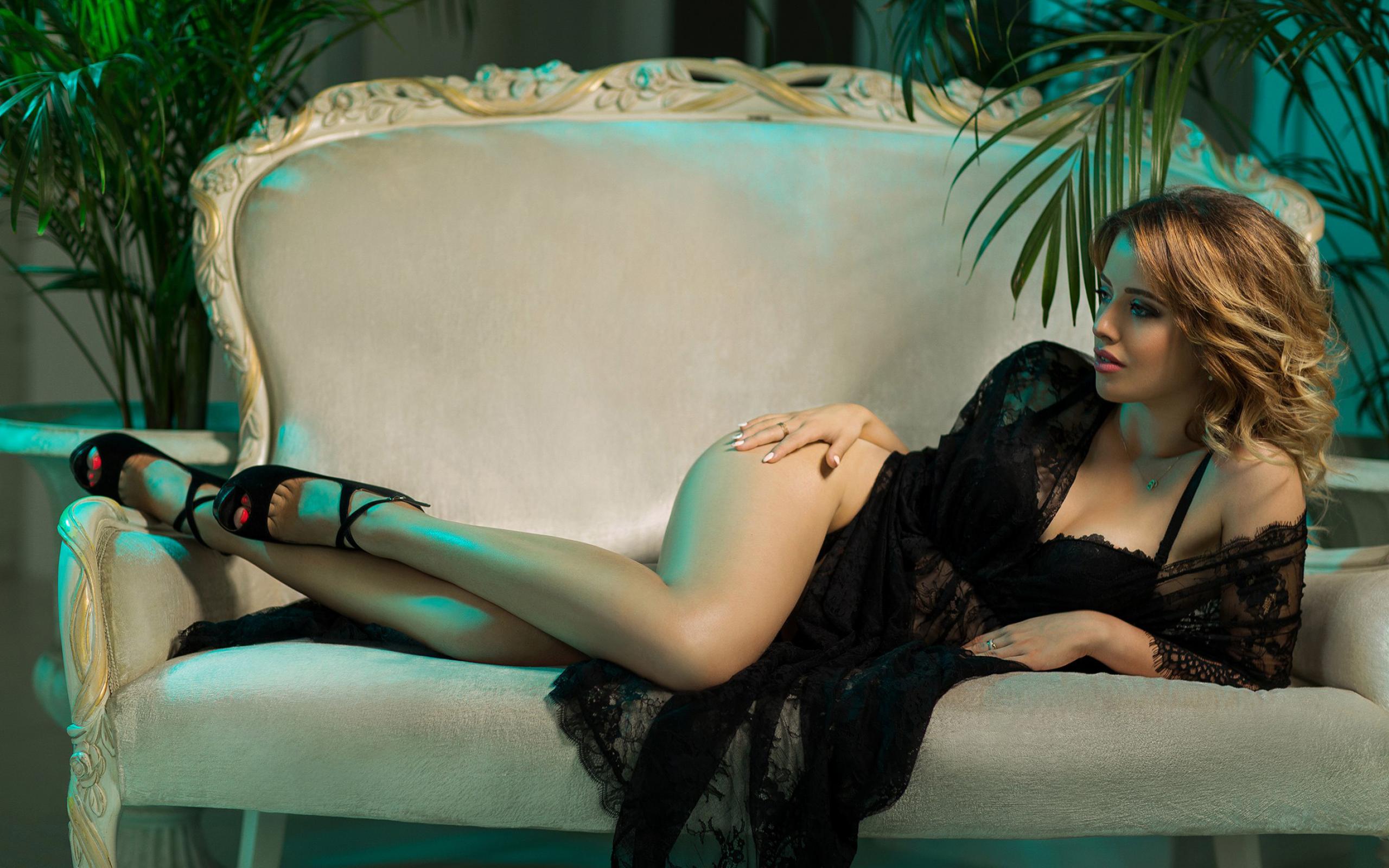 zastavki-eroticheskie-foto