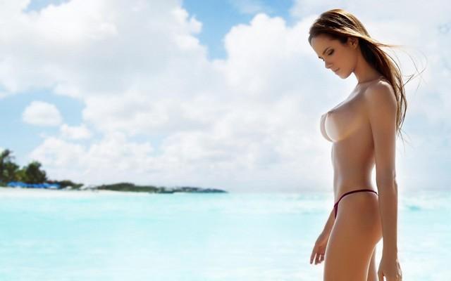 Cameron diaz hot fake nudes