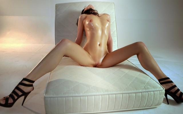 nude photos scandal sexs jepang