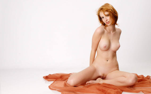 Sorry, Redhead red pussy pubic hair