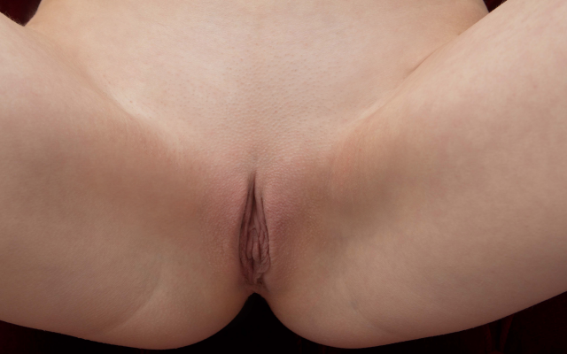 5184x3456 pix. Wallpaper patritcy a, shaved, pussy, labia, hot, xxx