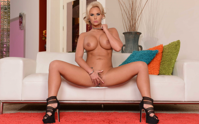 2491x1663 pix. Wallpaper phoenix marie, boobs, big tits, tanned, spread legs, haired pussy