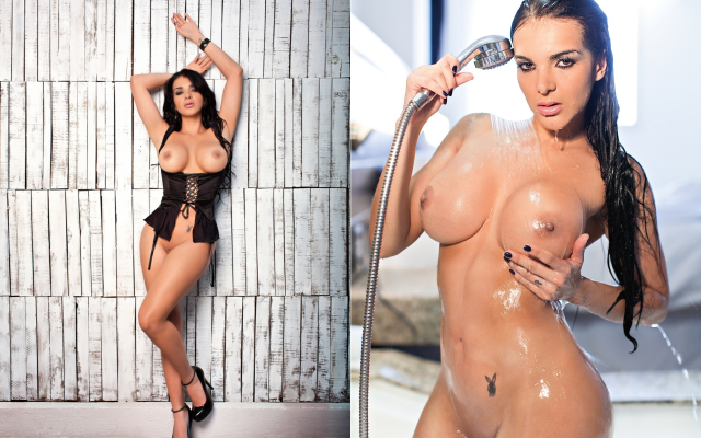 fake-boobs-playboy-nude