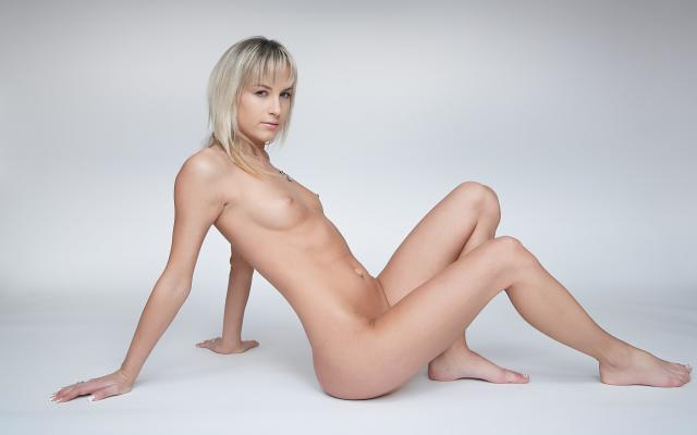hot ass naked kerala