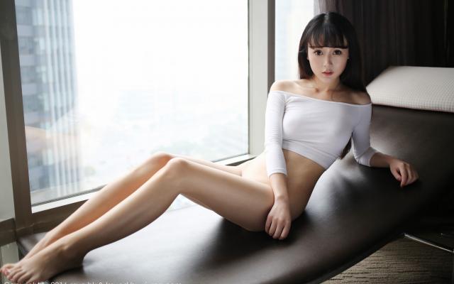 Sexy asiatische Tapete psp porn