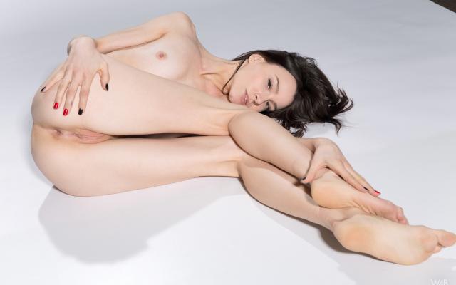 Big tit jessica nude