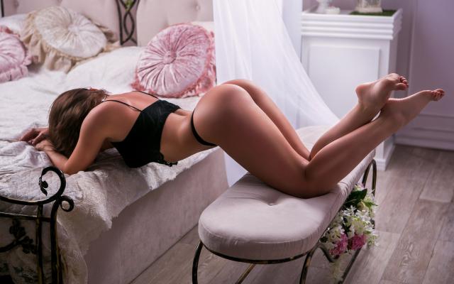 Sexy bent over ass wallpaper hd confirm. was