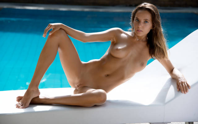 Native american girls nude virgin sex