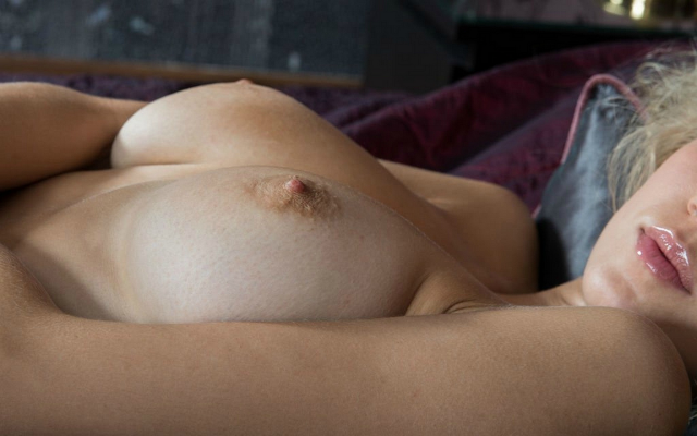 2200x1375 pix. Wallpaper nipples, boobs, big tits, sexy