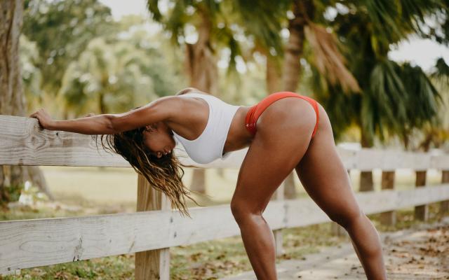Tits Diana Maux nude (64 photos) Selfie, 2018, panties