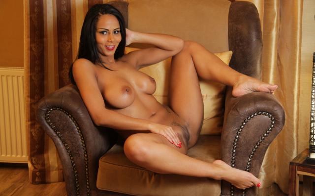 Amazing boobs pics
