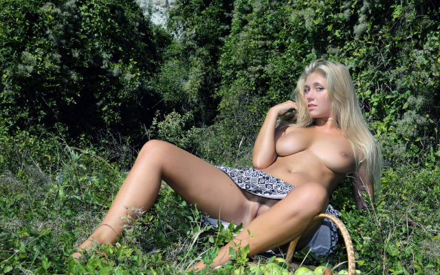 Blonde big tits pussy spread photos blonde Wallpapers April E Blonde Boobs Big Tits Nipples Pussy Labia Trimmed Pussy Spread Legs